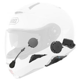 SHOEI COMMUNICATIE SET SRL-01