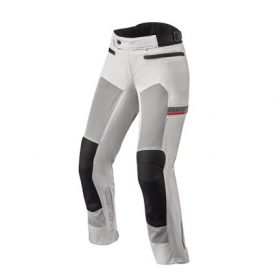 REVIT PANT TORNADO 3 LADIES
