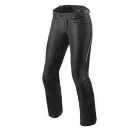 REVIT PANT FACTOR4 LADIES