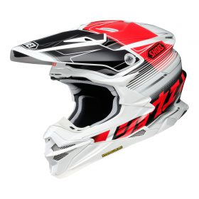 SHOEI VFX WR ZINGER TC-1