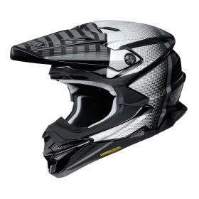 SHOEI VFX-WR BLAZON TC-5