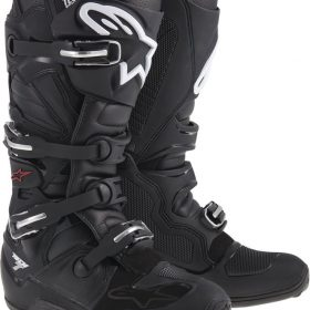 ALPINESTARS CROSSLAARS TECH-7