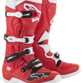 ALPINESTARS CROSSLAARS TECH-5 ROOD