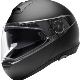 SCHUBERTH HELM C4 BASIC