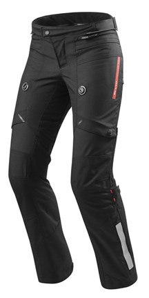 REVIT PANT HORIZON 2 LADIES