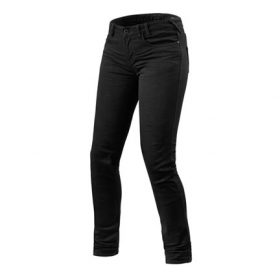REVIT JEANS MAPLE LADIES