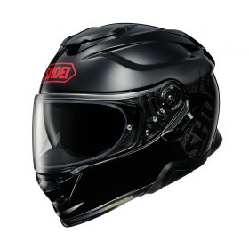 SHOEI HELM GT AIR II EMBLEM TC-1