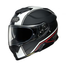 SHOEI HELM GT AIR II PANORAMA TC-5