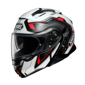SHOEI HELM NEOTEC II RESPECT TC-1