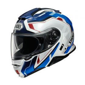 SHOEI HELM NEOTEC II RESPECT TC-10
