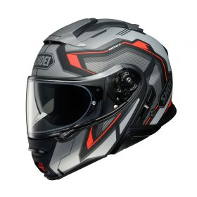 SHOEI HELM NEOTEC II RESPECT TC-5