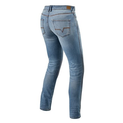 REVIT JEANS SHELBY LADIES